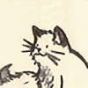 VeroJade's avatar