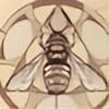 Verokomo's avatar