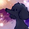 VeroKontable's avatar
