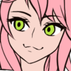 VeronaLuna's avatar