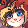 veronica-opp's avatar