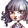 Veronica-Rodriguez's avatar