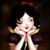 Veronica-xx's avatar