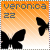 VeRoNiCa-Zz's avatar