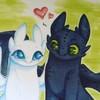 Veronica29PL's avatar