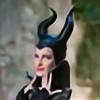 VeronicaCosplay's avatar