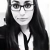 VeronicaGiannini's avatar