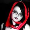 VeronicaIsTrash's avatar