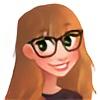 VeronicaKosowski's avatar