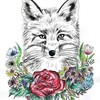 VeronicaLucy's avatar