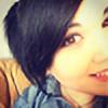 VeronicaMarie1's avatar