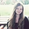 VeronicaPsycho's avatar