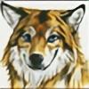 VeronicaRosejones's avatar