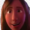 veronicathegamegirl's avatar