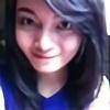 veronicaviona's avatar