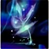 VeronicaVK7's avatar