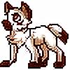 veronicle's avatar