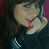 veroniica's avatar