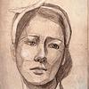 Veronika-Art's avatar