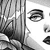 Veronika-Smirnova's avatar