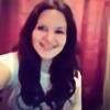 Veronika1998's avatar