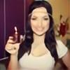 veronika2602's avatar