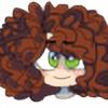 VeronikaDgas's avatar