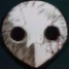VeronikaGreenleaf's avatar