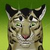 VeronikaIrviz's avatar