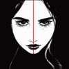 veronikaRika's avatar