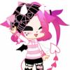 VeronikaUwUVU27's avatar