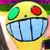 Veronikernes's avatar