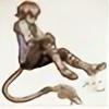 VeronMic's avatar