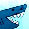 Veronox's avatar