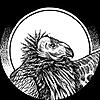 VeronRishka's avatar