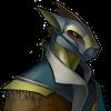 Veronw's avatar