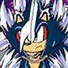 veronwoon's avatar