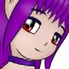 Veroom's avatar