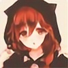 VeroR2's avatar