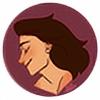 VerorgiyIsHere's avatar