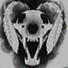 VeRoTiNe's avatar