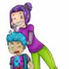 VeroXD's avatar