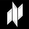 VeroximityRBLX's avatar