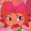 VerquiIIa's avatar