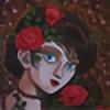 verradanane's avatar