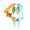 VerreDeMer's avatar