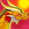 Verridith's avatar