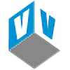 Verruckter's avatar