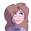 Verry-YaY's avatar