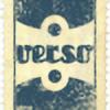 vers0's avatar